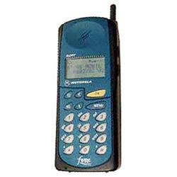 http://www.actu-mobile.com/motorola/292-motorola-Flare.jpg