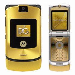 Download Motorola V3i schematic for repair guide yours motorola mobile phones in here, download motorola diagram of...