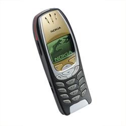 http://www.actu-mobile.com/nokia/16-nokia-6310.jpg
