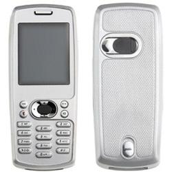 драйвера на телефон sagem myx6 2