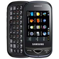 1002 Samsung B3410