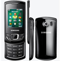 Samsung E2550,Samsung,E2550,Samsung E2550 caracteristiques,Samsung E2550 Specifications,Samsung E2550 fiche technique,Samsung E2550 phone,Samsung E2550 accessoire,Samsung E2550 test,Samsung E2550 prix,Samsung E2550 applications,Samsung E2550 themes,Samsung E2550 ringtones,Samsung E2550 mobile,Samsung E2550 music,Samsung apps,Samsung E2550 Logiciels,Samsung E2550 games